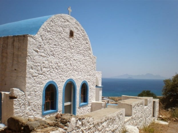 10 Great Things to do in Kos, Greece!