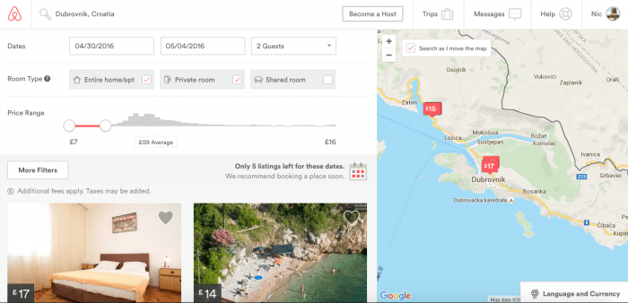 Our first Air BnB experience...How to use it and $25/ £17 off for you!!  Airbnb voucher code, discount code, how to use, badia, dolomites, apartment, accommodation, travel advice, travel tips, how to use air bnb, is airbnb good, private accommodation, private room, staying with people, hosts, reviews, amazing accommodation, unique, best of airbnb, mountains, chalet, ski, via feratta, hike, outdoors,