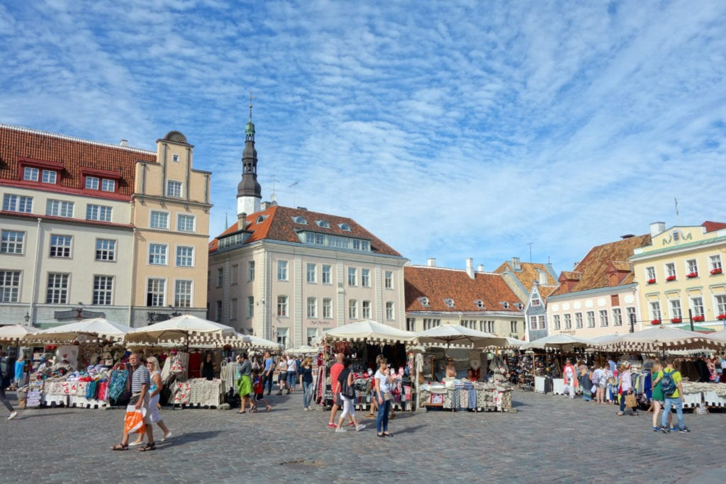 travel, backpacking, travelling, traveling, europe, Ukraine, kiev, chernobyl, Warsaw, Poland, Latvia, riga, Lithuania, vilnius, Estonia, Tallinn, Finland, Helsinki, ferry, things to do, what to do, night bus, coach, transport, hostels,