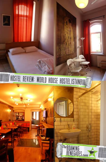 World house hostel, hotel, Private room, free breakfast, Istanbul, asia, turkey, Turkey, Turkiye, Europe, Places to stay, stone roses, best hostels, accommodation, best, recommended places to stay, dorms, privates, young, fun, pub crawl, free breakfast, backpacking, backpackers, baltic, eastern europe, baltics, hostels to stay in,galata tower, good location,