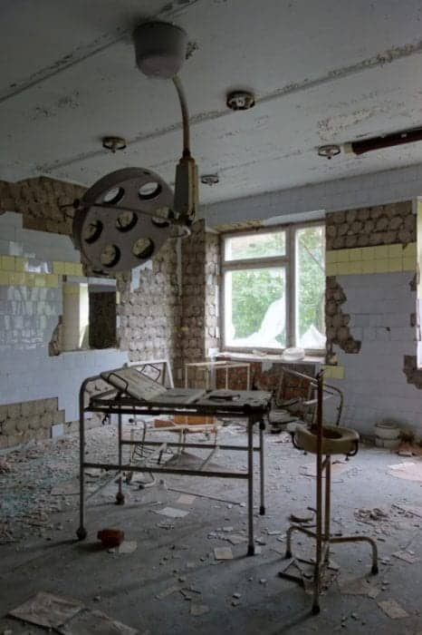 Delving into the post apocalyptic world of abandoned soviet Chernobyl. 30 years on we visit our UrbEx dream, Ukraine, Chernobyl, Radiation, explore, urban exploring, urban exploration, adventure, chornobyl, pripyat, I am legend, modern warfare, call of duty, metro, Russia, communist, communism, soviet union, soviet, USSR, CCCP, 26 April 1986, when did Chernobyl happen, Chernobyl welcome, Chernobyl wel.com, nuclear, disaster, explosion, is it safe to visit Chernobyl, how to visit Chernobyl, При́пять, Prípyat, При́п'ять, Prýp'jat, Чорнобиль, Чернобыль, Kiev, Belarus, wild animals, exploring, gas masks, swimming pool, gym, basketball court, sarcophagus, exclusion zone, zone of alienation, lenin, propaganda, Slavutych, Geiger counters, DUGA, The Russian Woodpecker, secret, hidden, overgrown, school, supermarket, flats, doll, creepy, eerie, scary, ghosts, hospital, basement, contaminated, liquidators, amusement park, ferris wheel, dodgems, bumper car, catfish,