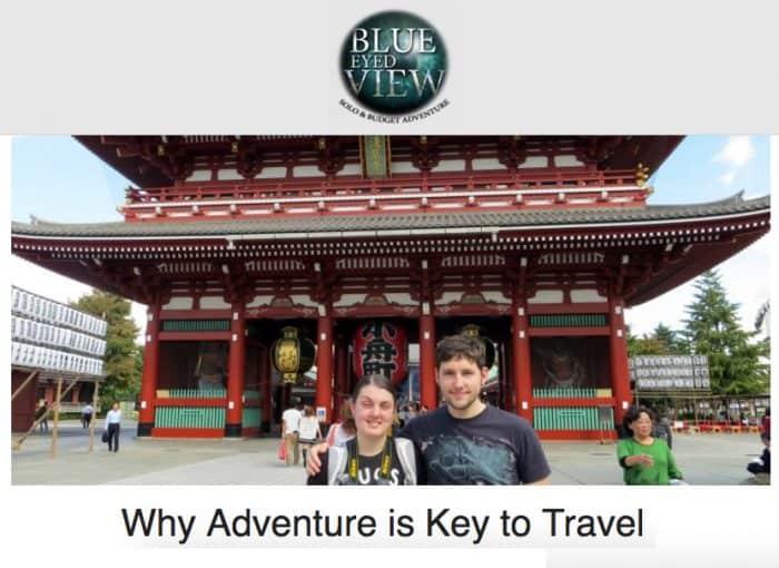 blueeyedviewadventure