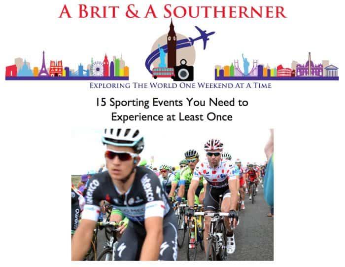 britandsouthernersports