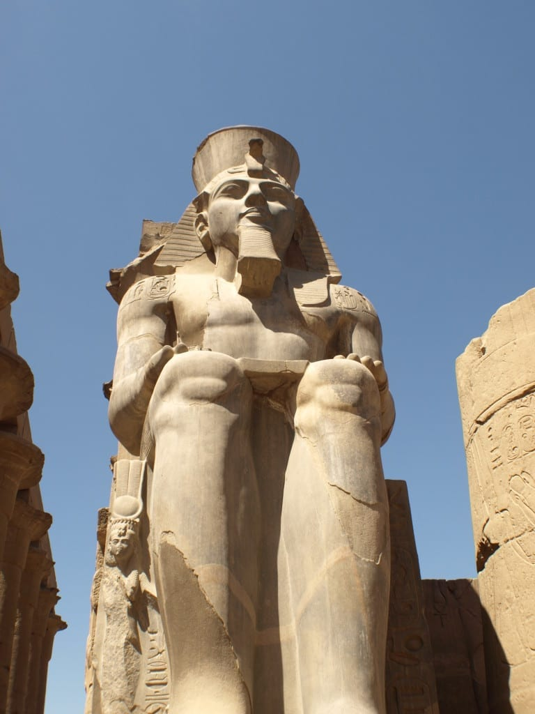 Philae Temple, Temple of Karnak, Temple of Horus, Edfu, Temple of Luxor, Gigantic Colossi of Memnon, Temple of Queen Hatsheput, The amazing details of the ancient Egyptian temples of the mystic river Nile, Egypt, Africa, Nile, Ancient Egypt, Egyptian, Ramses, Cleopatra, Rameses II, King Tutankhamun, hieroglyphics, luxor, cairo, thompson, cruise, holiday,
