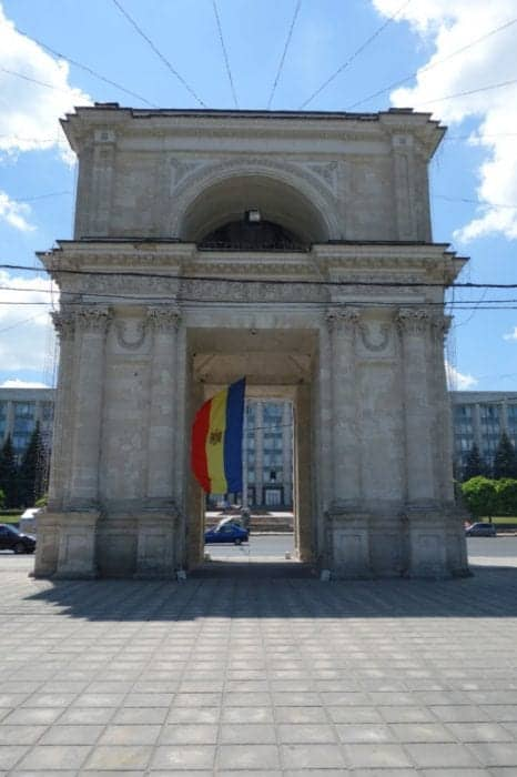 Moldova, things to see, what is it like, Money, Eastern Europe, Tiraspol, Transnistria, Balkans, Is Moldova in the Balkans, Where is Moldova, Map, Lei, Monastery, Wine, IQ hostel, hostels in moldova, best hostels, where to stay in Chisinau, accommodation, where to stay, art, hotel, best places to stay, Balkan Backpacker, backpacking, Balkans, Europe, Eastern Europe, Nistru beach, Triumphal Arch, Nativity Cathedral, St. Theodor Tiron Convent, Orheiul Vechi monastery, Transnistria, travel, backpacking, travelling, traveling, europe,