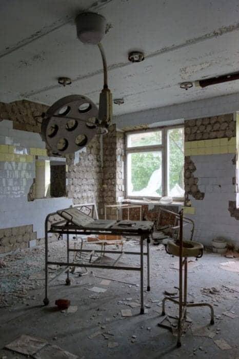 Delving into the post apocalyptic world of abandoned soviet Chernobyl. 30 years on we visit our UrbEx dream, Ukraine, Chernobyl, Radiation, explore, urban exploring, urban exploration, adventure, chornobyl, pripyat, I am legend, modern warfare, call of duty, metro, Russia, communist, communism, soviet union, soviet, USSR, CCCP, 26 April 1986, when did Chernobyl happen, Chernobyl welcome, Chernobyl wel.com, nuclear, disaster, explosion, is it safe to visit Chernobyl, how to visit Chernobyl, При́пять, Prípyat, При́п'ять, Prýp'jat, Чорнобиль, Чернобыль, Kiev, Belarus, wild animals, exploring, gas masks, swimming pool, gym, basketball court, sarcophagus, exclusion zone, zone of alienation, lenin, propaganda, Slavutych, Geiger counters, DUGA, The Russian Woodpecker, secret, hidden, overgrown, school, supermarket, flats, doll, creepy, eerie, scary, ghosts, hospital, basement, contaminated, liquidators, amusement park, ferris wheel, dodgems, bumper car, catfish,