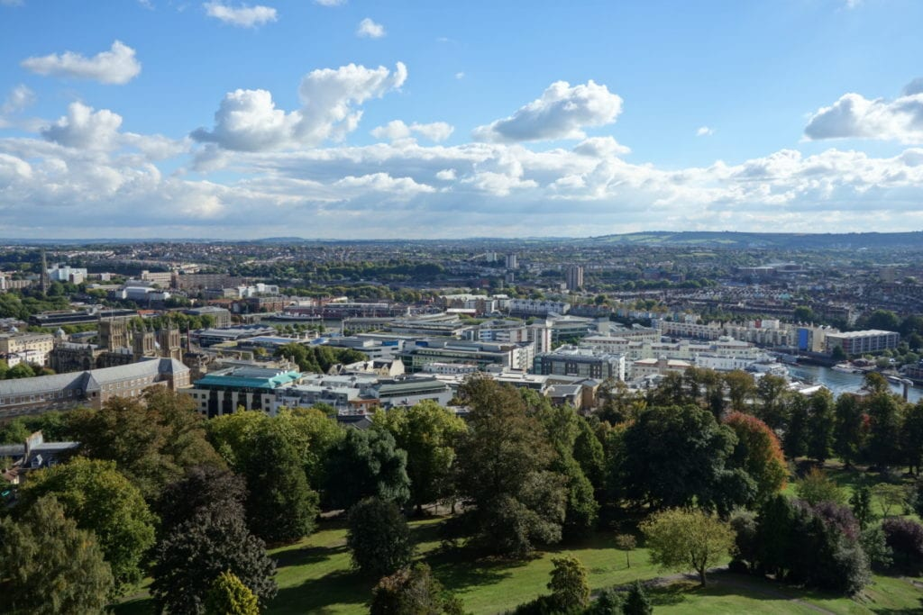 What to do in Bristol, visit bristol, Bristol attractions, Bristol tourist information, Bristol things to do, Bristol guide, harbour, Clifton suspension bridge, Isambard Kingdom Brunel, cabot tower, Avon Gorge, River Avon, Banksy, Graffiti, Street art, Cathedral