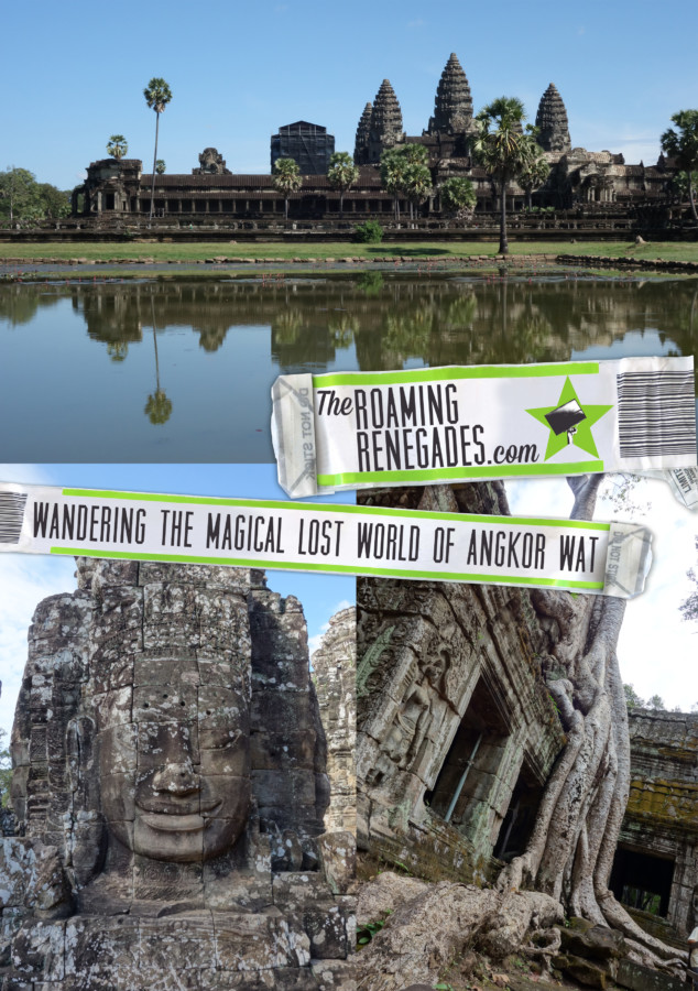 angkor Wat, Angkor Thom, Preh khan, Bayon, Ta Promh, Faces, jungle, overgrown, monk, religious, sunrise, reflection, moat, how to visit Angkor Wat, Where is Angkor Wat, history, Tomb Raider, explore, adventure, Cambodia, Aisa, Tuk Tuk, how to get around Angkor Wat, How much does it cost to visit Angkor Wat, Siem Reap, South East Asia,