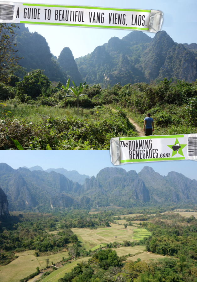 Pha Poak, Things to do Vang Vieng, Guide to Vang Vieng, Laos: A once paradise lost that has been rediscovered as an adventure lovers heaven, things to do in Vang Vieng, a guide to Vang Vieng, Laos, hot air balloon, trekking, hiking, mountain, caves, lusi cave, price, tour, guide, tubing, climbing, view, jungle, spider, hike, Tham Nam, the water cave,Pha Thao Cave, mountain, local, culture, sunset, sun set, sunflower, bungalow, blue lagoon, jump, tree, swing,