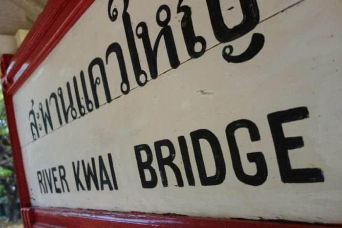 "An emotional visit to the Death Railway of Kanchanaburi, the infamous ""Bridge on the River Kwai"", Thailand, Death Railway, how to visit the death railway, British army, commonwealth graves, bridge over the river Kwai, How to get to Kanchanaburi, Bangkok, ww2, WW2, anzac, hellfire pass, hell fire pass, POW's, australia, New Zealand, Dutch, cemetery, How to visit, film, location, war, solidiers, Burmese railway, Burma, Japanese,"