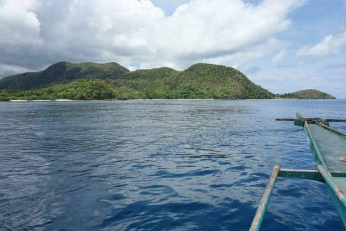 How to get to the paradise island of Coron from El Nido and the rest of The Philippines, How to get to Coron from El Nido, How to get to Coron from Manila, Ferry, price, Time table, Fast ferry, Slow ferry, time, how long does the ferry from El Nido to Coron take, Philippines, Boat, Tour, Trip