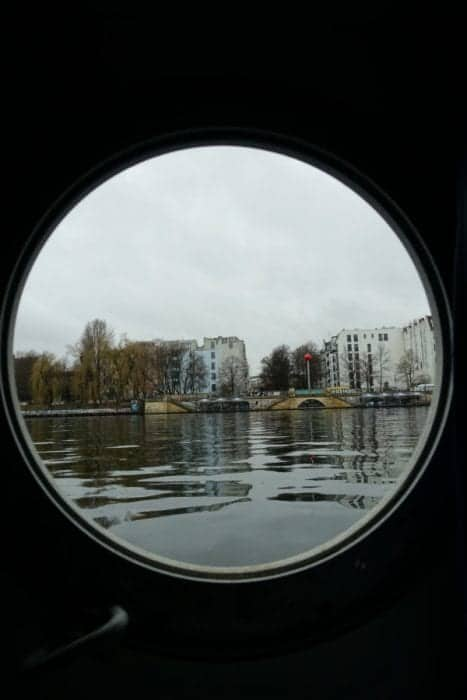 Hostel Boat in Berlin, Hostel Boat Berlin, Germany, budget accommodation, backpacking, hostel boot, spree, East Berlin,