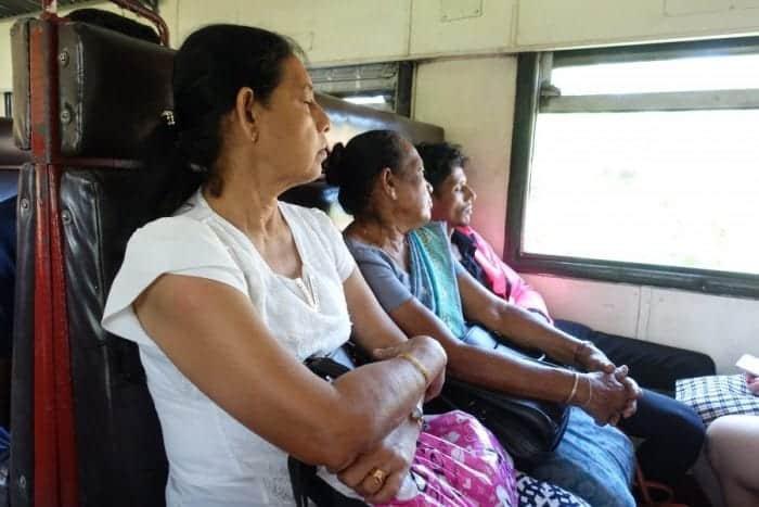 Sri Lanka Backpacker, Sri Lanka backpacking blog, Backpacking Sri Lanka Route, Sri Lanka backpacker budget, Sri Lanka travel, Sri Lanka itinerary, Sri Lanka budget travel, Sri Lanka travel tips, things to do in Sri Lanka, places to visit in Sri Lanka, what to do in Sri Lanka, Sri Lanka on a budget, cheap travel in Sri Lanka, backpacker tours Sri Lanka, best places to visit in Sri Lanka, things to see in Sri Lanka, sri lanka tourism, visit sri lanka, colombo sri lanka, sri lanka travel, galle sri lanka, where to go in sri lanka, sri lanka tourist places, information about sri lanka, visiting Sri Lanka, visa information for Sri Lanka, sri lanka backpacking budget, sri lanka tour,