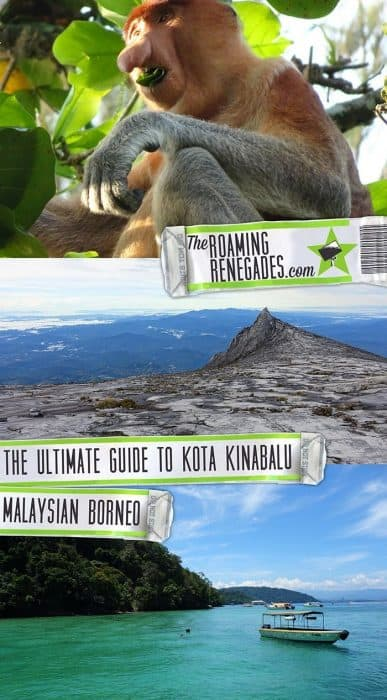 Things to do in Kota Kinabalu, Malaysia, Borneo, The Ultimate Kota Kinabalu Itinerary, Best time to visit Kota Kinabalu, Kota Kinabalu attractions, Things to do in Sabah, Cheap things to do in Kota Kinabalu, PADI course in Kota Kinabalu, Scuba diving in Kota Kinabalu, SCUBA diving Kota Kinabalu Borneo, Tunku Abdul Rahman Marine Park, island hopping, ferry, beach, snorkelling, Gaya island, Sapi Island, Manukan Island, Mamutik island, Sulug island, Mari Mari cultural village, tribes, visit tribes, Climbing Mount Kinabalu, Kota Kinabalu City Mosque, Klias River Cruise,