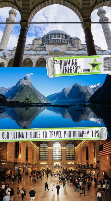 travel photography tips for beginners, Tips on travel photography, tips for travel photography, tips for better travel photos, How to take better photos, composition, Street photography, portrait photography, landscape photography,