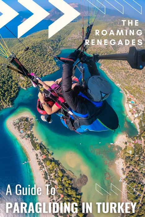 (Paragliding in Oludeniz, Paragliding in Turkey, Fethiye paragliding, Paragliding Oludeniz, Paragliding in Turkey Oludeniz, Paragliding Oludeniz Turkey, Paragliding in Oludeniz, turkey, Paragliding Oludeniz cost, fethiye Paragliding price, Oludeniz paragliding height, Babadag paragliding, Paragliding in Oludeniz price, Oludeniz paragliding prices, Oludeniz paragliding price)